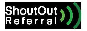 ShoutOutReferral